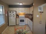 29 Waterview - Photo 5
