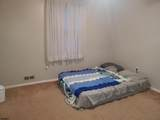 29 Waterview - Photo 7