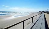 403 Beach - Photo 25