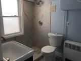 6907 Atlantic Ave - Photo 14