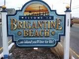 4901 Harbor Beach - Photo 11