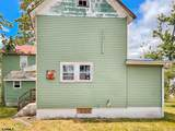 104 Middle Rd - Photo 20