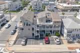 9517 Atlantic Ave. Unit A-12 - Photo 1