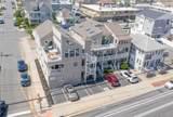 9517 Atlantic Ave. Unit A-12 - Photo 25