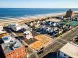 5310 Atlantic - Photo 10