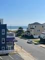 5310 Atlantic - Photo 11