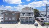 9504 Amherst Ave - Photo 1