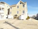 4062 Asbury Ave. - Photo 21