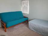 3339 Central - Photo 15