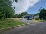 105 Buck Hill Rd - Photo 3
