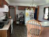 318 Bayview Ave - Photo 19