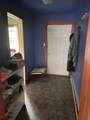 318 Bayview Ave - Photo 24