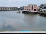 315 Gull Cove - Photo 10