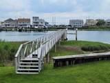 315 Gull Cove - Photo 3