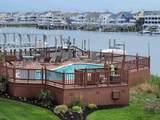 315 Gull Cove - Photo 7