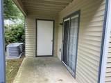 704 Fishers Creek - Photo 12