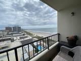3851 Boardwalk - Photo 21