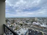 3851 Boardwalk - Photo 6