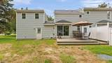 9 Bayview Ave - Photo 25
