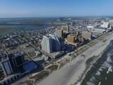 3101 Boardwalk - Photo 34