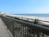 3101 Boardwalk - Photo 53