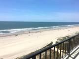 3851 Boardwalk, Unit 1201 - Photo 2