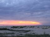 5638 Asbury - Photo 20