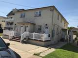 9411 Monmouth Ave - Photo 1