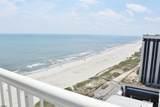 3101 Boardwalk - Photo 23