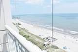 3101 Boardwalk - Photo 24