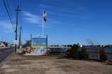 1107 Beach Ave - Photo 26