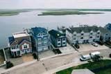 1105 Shore - Photo 1