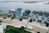 1105 Shore - Photo 2