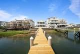 1105 Shore - Photo 3