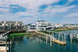 1105 Shore - Photo 4