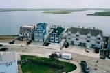 1105 Shore - Photo 49