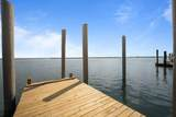 1105 Shore - Photo 50