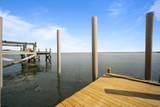 1105 Shore - Photo 29