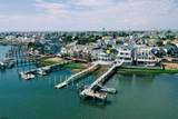 1105 Shore - Photo 33