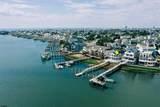 1105 Shore - Photo 34