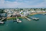 1105 Shore - Photo 35