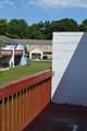 6825 Old Egg Harbor - Photo 14