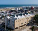 9101 Atlantic - Photo 2