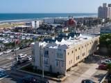9101 Atlantic - Photo 3