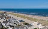 9101 Atlantic - Photo 6