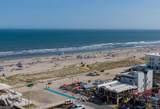9101 Atlantic - Photo 7