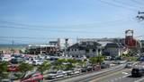 9101 Atlantic - Photo 8
