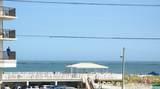 9101 Atlantic - Photo 9