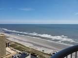 3101 Boardwalk - Photo 15