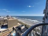 3101 Boardwalk - Photo 16
